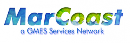 MarCoast – Marine and Coastal Environment Information Services