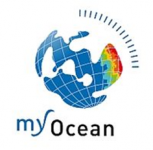 Ocean Monitoring and Forecasting (MyOcean)