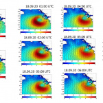 POSEIDON_IANOS_wave_forecasts